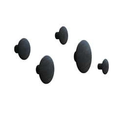 3002_Rel the_dots_coat_hangers_black.jpg