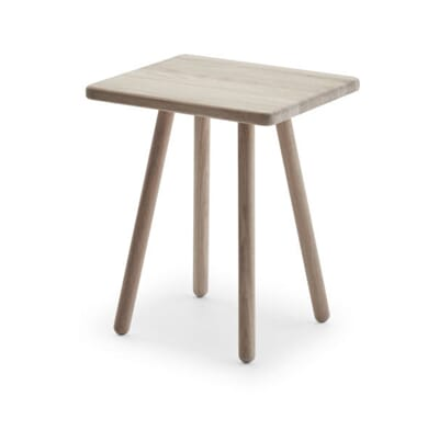 1930347 1930347 Georg Side Table, Oak.jpg