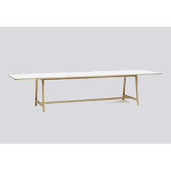 10088_Rel WH-Frame-Table-Extendable-hay.png