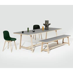 Frame Table Ask
