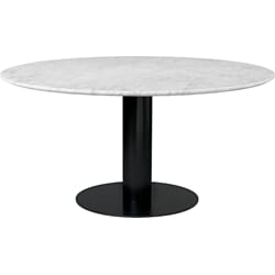 Dining Table 2.0 150 cm m/Svart base