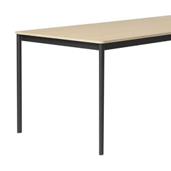 63992_Rel Base-Table-Black-Oak.jpg