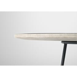 100110_Rel Airy_coffee_table_detail_black_l_g.jpg