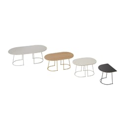 100113_Rel airy_coffee_table_family_.jpg