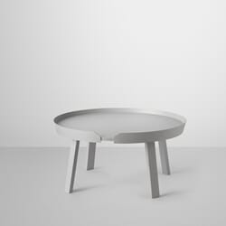 10071_Rel Around-large_grey_muuto.jpg