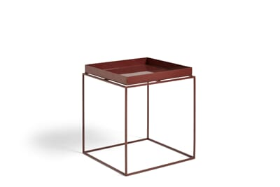 1025033029000 1025033029000_Tray Table L40xW40xH44 chocolate high gloss_1.jpg
