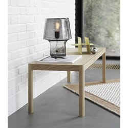 26010_Rel Cosy-in-grey-PR-workshop-table-pebble-rug-muuto-org_(150).jpg