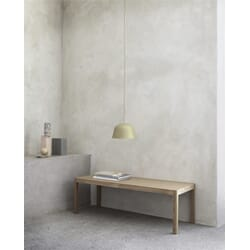 26010_Rel Workshop-Coffee-Table-Oak-Ambit-Pendant-Green-Beige-Compile-Bookend-Grey-Float-Org.jpg