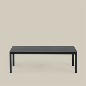 26011-11_Rel Workshop-coffee-table-black-front-CB-Muuto-5000x5000-hi-res.jpg