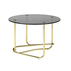 50001-09_Rel Matégot lounge table_smoked glass-gubi.jpg