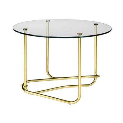 50001-09 Matégot_lounge_table_clear glass_gubi.jpg
