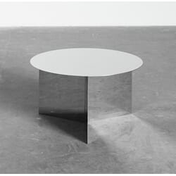 7009000-4_Rel slit_table_hay_xl_mirror.jpg