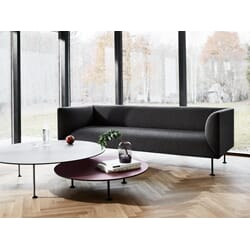 9750379_Rel MENU_Godot-Sofa_Godot-Coffee-Table.jpg