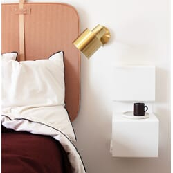 anne6_Rel Showcase#5_white_bedroom.jpg