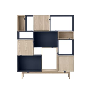 888-34_Rel Stacked-solution-6-oak-midnight-blue-Muuto-5000x5000.jpg