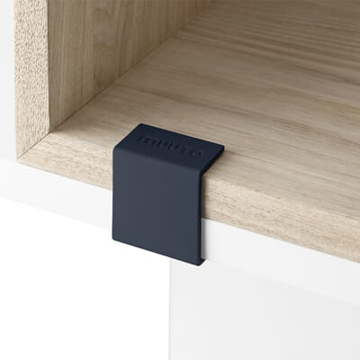 888-37 stacked_clips_midnight_blue_muuto.jpg