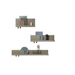 24001_Rel 44024_MUUTO_Muuto_-_FOLDED_Shelves-_Olive_Medium_4.jpg