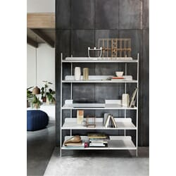 50061_Rel compile-shelving-system-cecilie-manz-muuto.jpg
