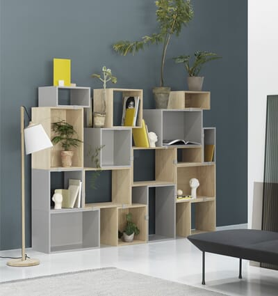 888-16 Stacked-Config-10-Light-grey-Oak-Pull-Lamp-Oslo-Steelcut-180-Ply-Compile-org.jpg