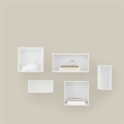 888-17_Rel Mini-stacked-solution-1-white-styling-Muuto-5000x5000-hi-res.jpg