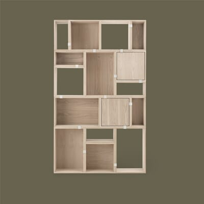 888-22 Stacked-solution-4-oak-styling-Muuto-5000x4972-hi-res_1.jpg