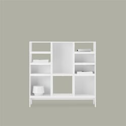 888-24_Rel Stacked-solution-3-white-styling-Muuto-5000x5000-hi-res.jpg