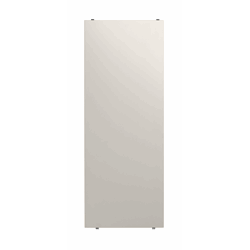 STR10_Rel product-shelf-beige-78x30_portrait_xxlarge.png