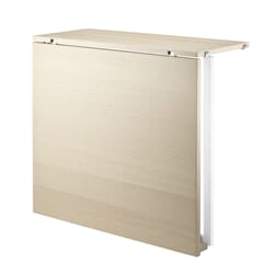 STR28_Rel product-foldingtable-ash-white-78x96_portrait_large.jpg