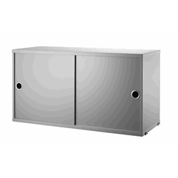 STR31_Rel product-cabinet-slidingdoors-grey-78x30_landscape_medium.png