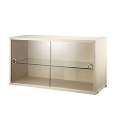STR32_Rel product-display-cabinet-sliding-doors-glass-ash-78x30_landscape_medium.jpg