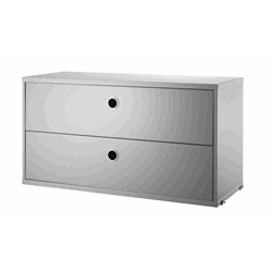 STR34_Rel product-chest-drawers-grey-78x30_landscape_medium.png