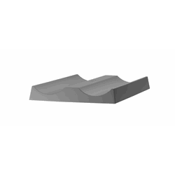 STR38_Rel product-bottletray-grey_landscape_medium.png