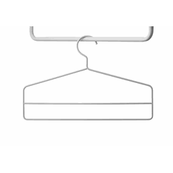 STR39_Rel product-coat-hanger-grey_landscape_medium.png