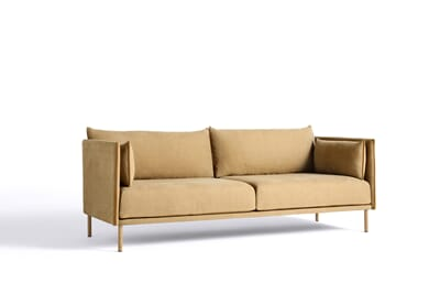 215647 2156126252698_ Silhouette 3 seater oiled oak base_uph Linara 142_piping leather Silk cognac.jpg
