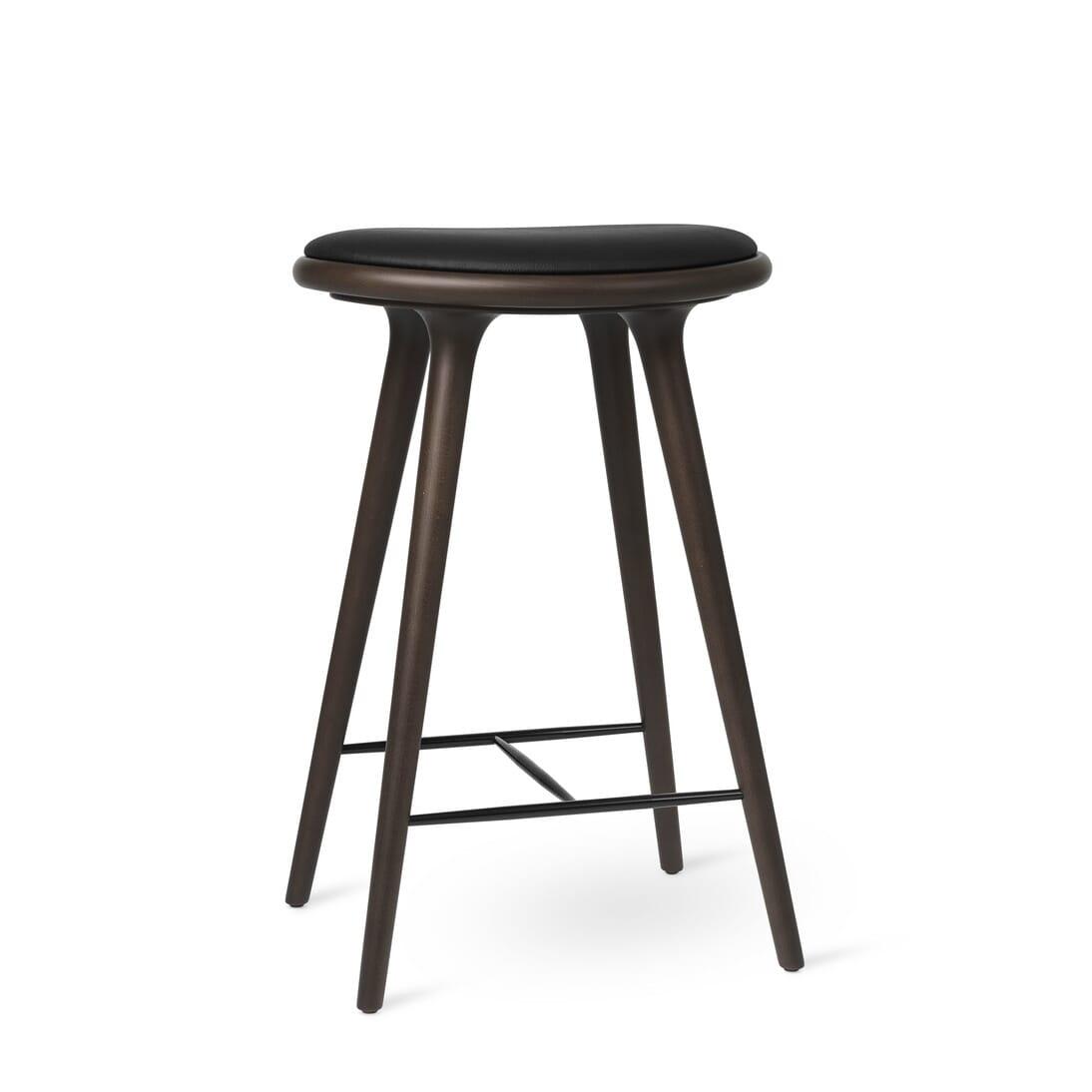 HOME sweet HOME: HEE barstole fra HAY | Barkrakk, Barstol