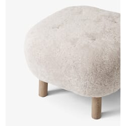 100501_Rel Pouf_ATD1_Sheepskin_Moonlight_Oak.jpg