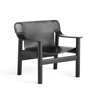 Bernard Chair Leather