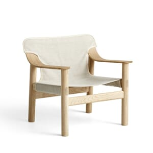 Bernard Chair Canvas