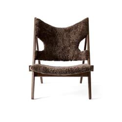 9680005-1_Rel 9680939_Knitting_Lounge_Chair_Dark_Stained_Oak_Drake_22_Front_600x.jpg