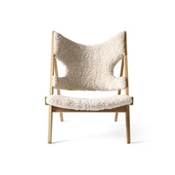9680005-2_Rel 9681649_Knitting_Lounge_Chair_Natural_Oak_Moonlight_21_Front_600x.jpg