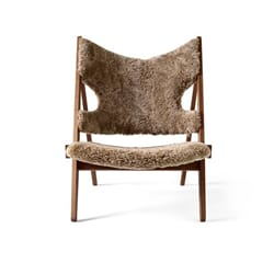 9682005-3_Rel 9682919_Knitting_Lounge_Chair_Walnut_Cork_19_Front_600x.jpg