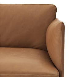 0001_Rel Outline_3_seater_cognac_silk_leather_detail_mid.jpg