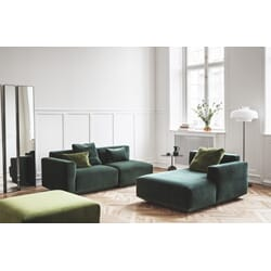 100995_Rel andtradition_develius_small_green_velvet2_1_norge.jpg