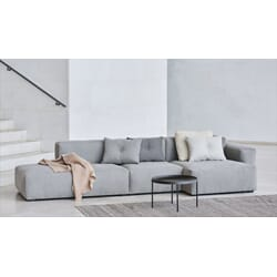 102149_Rel Mags Soft 3 seater low arm Combination 3, Linara 443_Tulou_Moire Kelim grey.jpg