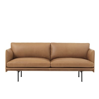 27003 Outline-2-seater-cognac-silk-leather-Muuto-5000x5000_1.jpg