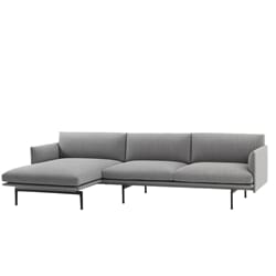 27601_Rel Outline-sofa-chaise-longue-3-seater-fiord-151-sideview-Muuto-left-5000x5000-hig-res.jpg