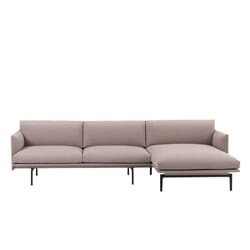27602_Rel Outline-sofa-chaise-longue-3-seater-fiord-551-Muuto-right-5000x5000-hi-res.jpg