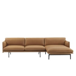 27602_Rel Outline-sofa-chaise-longue-3-seater-silk-cognac-Muuto-right-5000x5000-hi-res.jpg