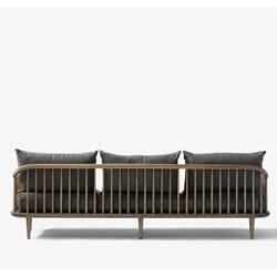 65193000_Rel sc12_fly_sofa_smoked_oak.jpg