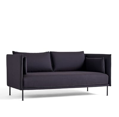 hay84 Silhouette Sofa Low uph Remix2 0373_black leather_WB.jpg